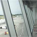 Vliegveld Einhoven