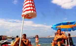 zwemmen_in_istanbul