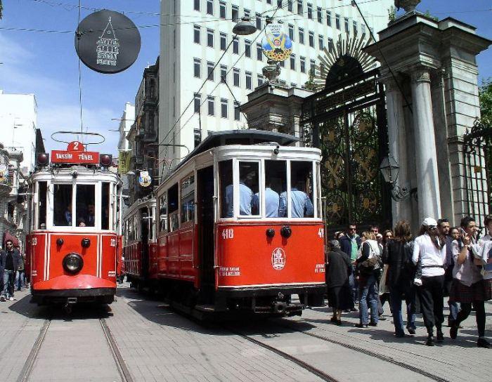 Plein Galatasaray