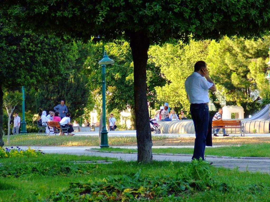 Gezi-park-taksim-istanbul