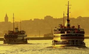 cropped-reizen_naar_istanbul1.jpg