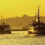 reizen_naar_istanbul