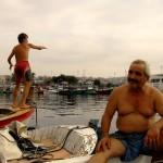 vissen_istanbul_2