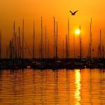 vliegen_naar_istanbul