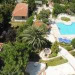 Merit Halki Palace Hotel