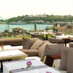 chic_hotel_instanbul