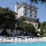 merit-halki-palace-hotel-buyukada