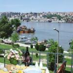 romantisch_istanbul