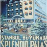 splendid-hotel-buyukada
