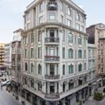 statig_hotel_istanbul
