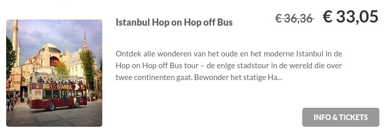 istanbul-hop-on-hop-off-bus
