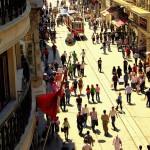 istiklal-caddesi-istanbul