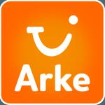 logo-arke