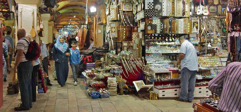 Istanbul-Grote-Bazaar-Grand-Bazar