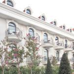 populair-hotel-istanbul