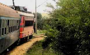 trein-naar-istanbul
