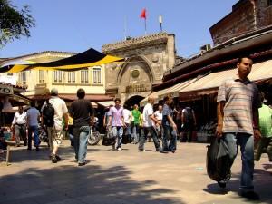 grote-bazaar-istanbul-robokow