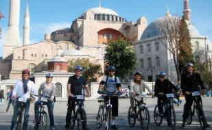 fietstour-istanbul