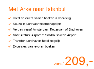 arke-cb-istanbul