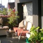 hotel-nomade-istanbul